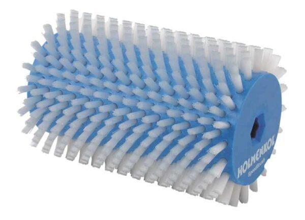 Speed Brush Nylon