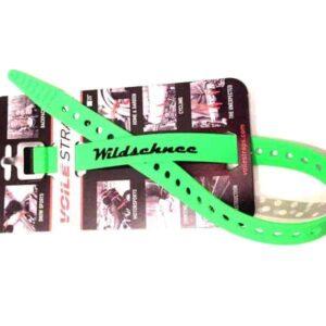 Voile Strap Wildschnee Green